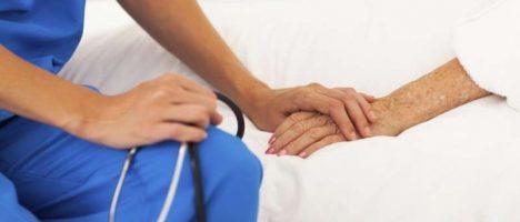 Liguria, cercasi dirigenti medici in vari settori della medicina. Bergamo, richiesto medico per le emergenze
