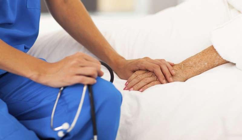 ENPAM, estesa a tutti i libero professionisti la tutela per infortuni e malattie