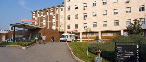 Riceviamo e pubblichiamo: il grazie di un cittadino al Policlinico universitario di Messina