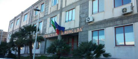 Istituto Moncada di Lentini (SR), cercasi medico competente per sorveglianza sanitaria