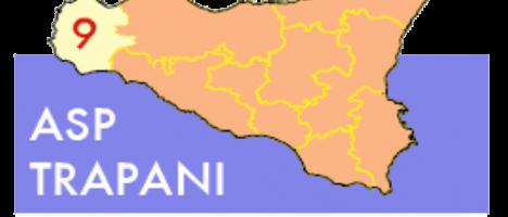 ASP Trapani, avviso per sostituzioni assistenza primaria ed emergenza sanitaria territoriale