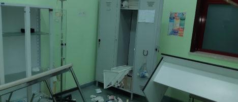 Violenza contro i medici, nuovo caso a Messina: l'Ordine dei medici scende in campo