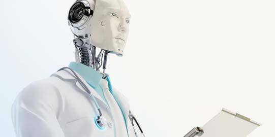 """Abolizione del numero chiuso e medici """"digitali"""":  parte da Messina un appello alla stampa di """"CAO c'è"""""""