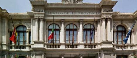 Città Metropolitana di Messina, avviso per formatori sicurezza sul lavoro