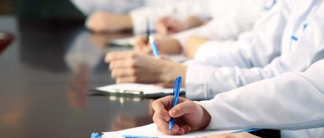 FIMMG lancia una petizione per salvare la formazione dei medici: firma anche tu