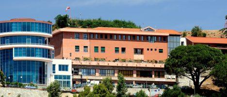 IRCCS Bonino Pulejo, un posto per dirigente medico in patologia clinica