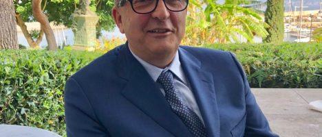 Sanità, l'Aiop presenta domani (lunedì 6) a Palermo il XVI rapporto ospedali & salute