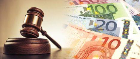 Compensi CTU: precisazioni tecniche del Tribunale di Messina su come fatturare