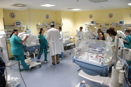 Nuova rete ospedaliera in Sicilia, AIOP: occasione per migliorare il sistema