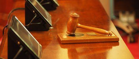 Rimborsi agli specializzandi '82: sì della Corte di Cassazione ma solo dal 1983