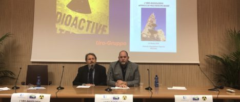 Urologia e radiologia: l'approccio multidisciplinare  del Papardo modello vincente