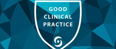"""L'AIFA pubblica il primo rapporto ispezioni sulla """"good clinical practice"""" 2015/2017"""