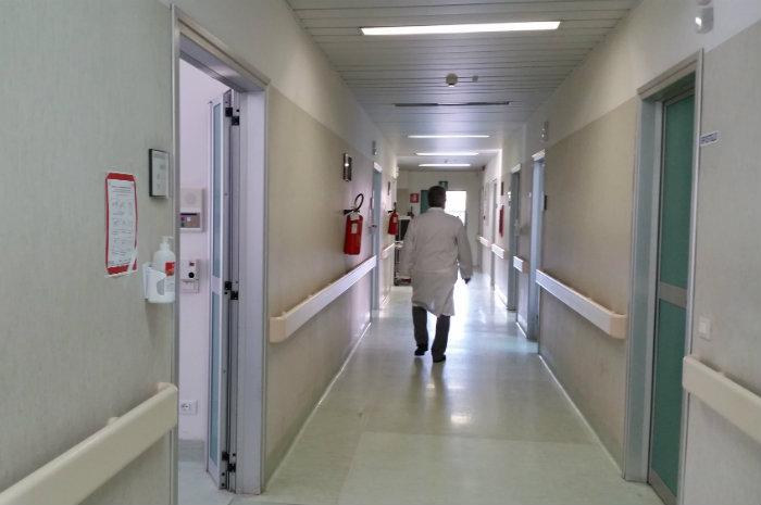 In Sicilia oltre 60mila malati psichiatrici: necessari nuovi concorsi regionali e più strutture