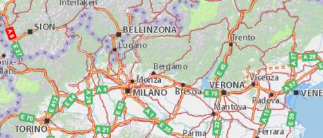 Bergamo, cercasi dirigente medico in Farmacologia e tossicologia clinica