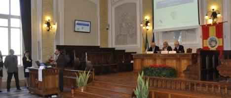 Il 29 marzo al Rettorato i premi Federspev in ricordo di Cuzzocrea, Ferlazzo e Romeo