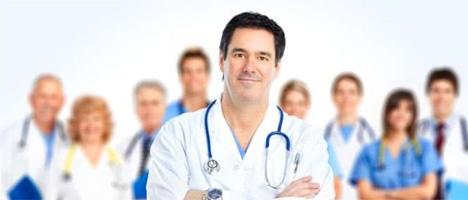 Al via la IX edizione del corso di formazione in management sanitario per dirigenti di strutture complesse