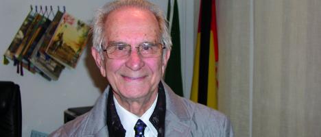 Il 6 ottobre la XII Giornata del Nonno della FederSpev Messina. Al via il concorso di poesia e prosa