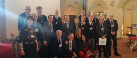 Focus sulle patologie endocrine: a Roccalumera esperti da tutta Italia