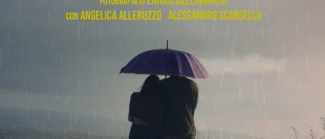 """Lunedì 29 la presentazione del videoclip """"La Sorella di Sergio"""" a sostegno del Parolimparty"""