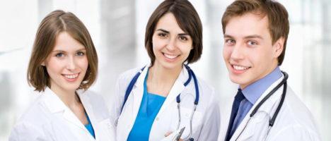 Scuole di specializzazione area sanitaria: pubblicato il bando di ammissione. Test il 2 luglio