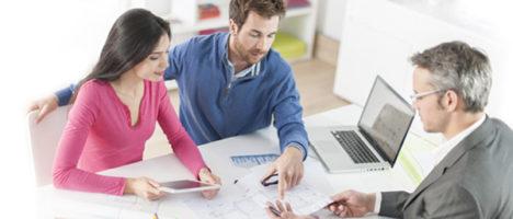 Mutui Enpam tutto l'anno: estesi i termini per prima casa e studio professionale