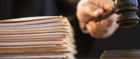 La Pubblica Amministrazione potrebbe essere tenuta a pagare le quote di iscrizione dei professionisti agli Ordini