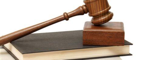 Condannato per omicidio colposo un medico per aver prescritto il farmaco fendimetrazina per dimagrire