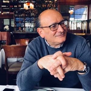 Il decreto Madia riduce gli stipendi dei medici: Anaao, appello a Grillo
