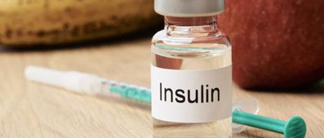 """Racconti di medicina: """"L'insulina"""""""
