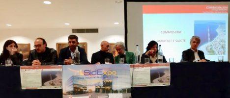 Convention nazionale INBAR: preoccupanti i dati sulla salute delle generazioni future
