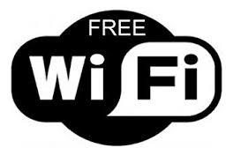 Dal 22 maggio sarà attivo il servizio FREE-WiFi nelle aree degenza e sale d'attesa del Policlinico