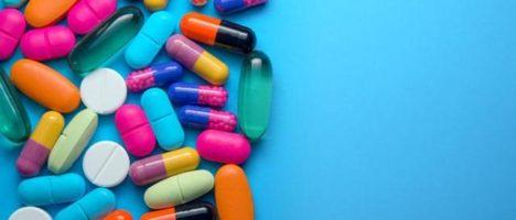 Misure per il contenimento e gestione dell'emergenza epidemiologica da Covid-19 – Dematerializzazione dei promemoria per la prescrizione SSN di medicinali