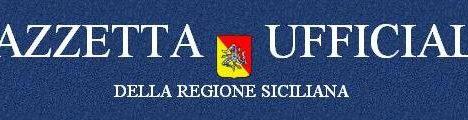 Concorsi all'ASP di Palermo: 377 posti a tempo indeterminato