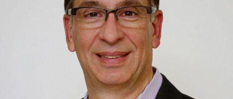 Lunedì 27 lo scienziato Michael J. Sofia al Policlinico per un Dottorato Honoris Causa