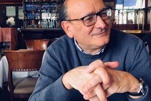 Col Decreto Calabria 18mila specializzandi assunti negli ospedali