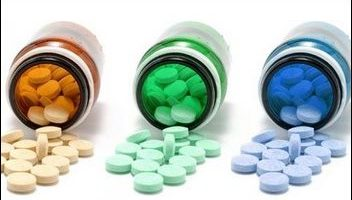 Nota AIFA 97: prescrizione della terapia anticoagulante orale nel trattamento della fibrillazione atriale non valvolare (FANV)