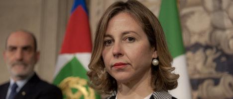La maratona per ilPatto della Salute: a luglio il ministro Grillo incontrerà i protagonisti della sanità italiana