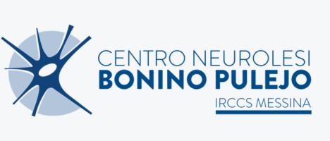 """""""DEPRESSIONE IN NEUROLOGIA: Dalla diagnosi alla scelta terapeutica"""" evento il 5 luglio all'IRCCS Bonino-Pulejo"""