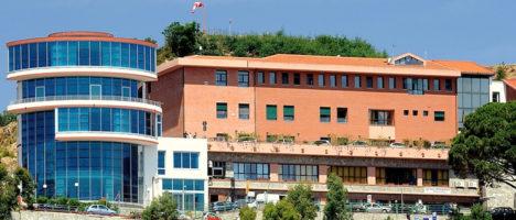Irccs Neurolesi-Piemonte: Giuseppe Rao direttore sanitario e Maria Felicita Crupi amministrativo
