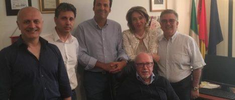 CAO Messina: incontri informativi per chiarire incertezze e procedure che si incontrano nella professione