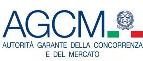 AGCM pubblicata segnalazione su regolamentazione Società tra professionisti