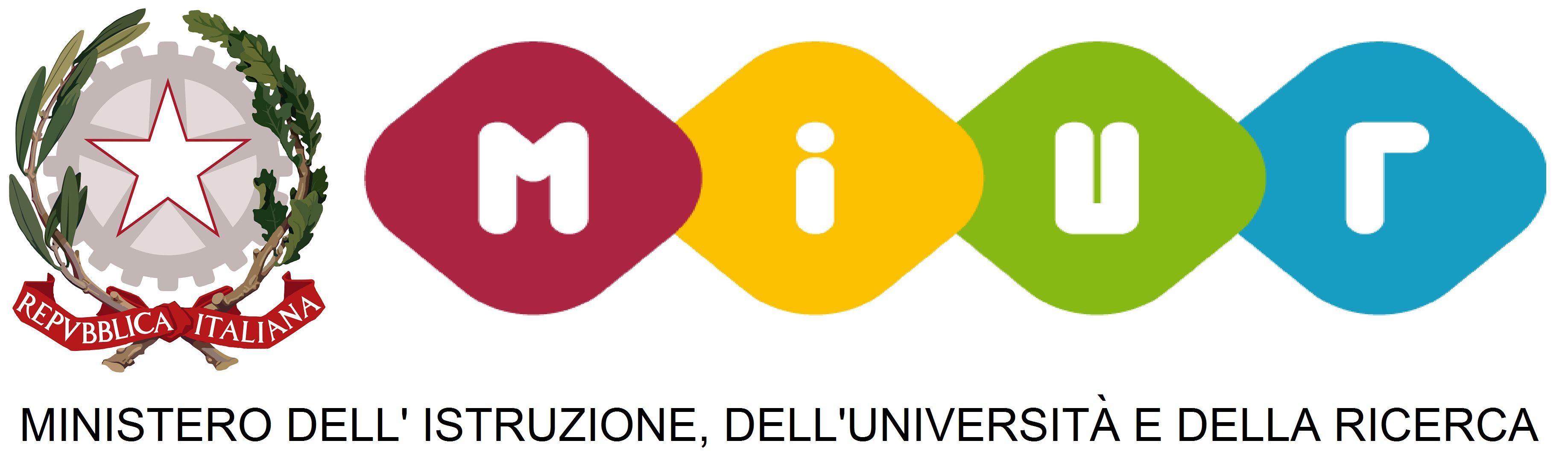 Specializzazioni mediche: entro l'8 luglio i candidati stranieri potranno esibire il certificato C1 di lingua italiana