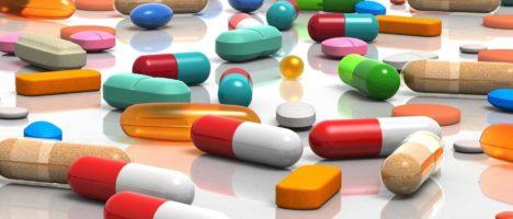 Nuove informazioni dell'AIFA sulla carenza della specialità medicinale Salazopyrin
