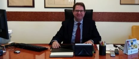 L'ASP Messina replica sull'anticipazione delle somme per i disabili gravissimi e fa chiarezza sui lavoratori ASU