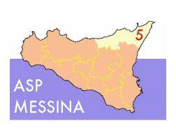 """ASU dell'ASP 5: """"Il manager La Paglia ignora le direttive regionali"""". Proclamato lo stato di agitazione"""