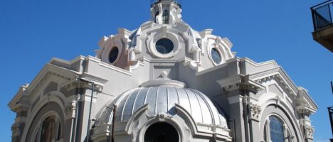 Nella chiesa del Carmine la Santa Messa in ricordo dei Caduti