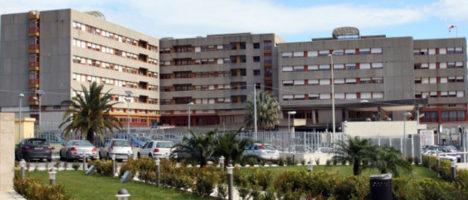 Anziano morto al Papardo nel 2017. Il gip archivia le accuse ai medici