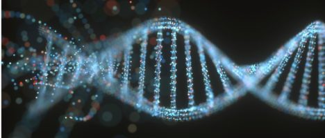 Uno stile di vita sano può compensare il rischio genetico di demenza