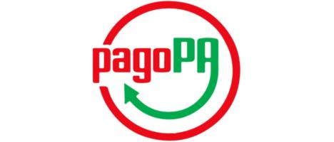 PagoPA un sistema per rendere più semplici e sicuri i pagamenti verso la Pubblica Amministrazione