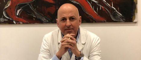 Al Policlinico di Messina un centro plurispecialistico per diagnosi e cura del melanoma